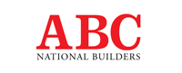 ABC Builders Logo